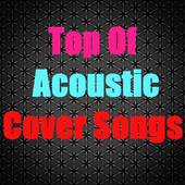 Top Of Acoustic Cover Songs icon