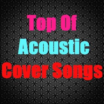 Top Of Acoustic Cover Songs poster