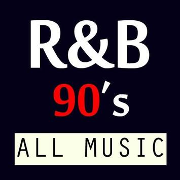 The Best 90s RB Songs