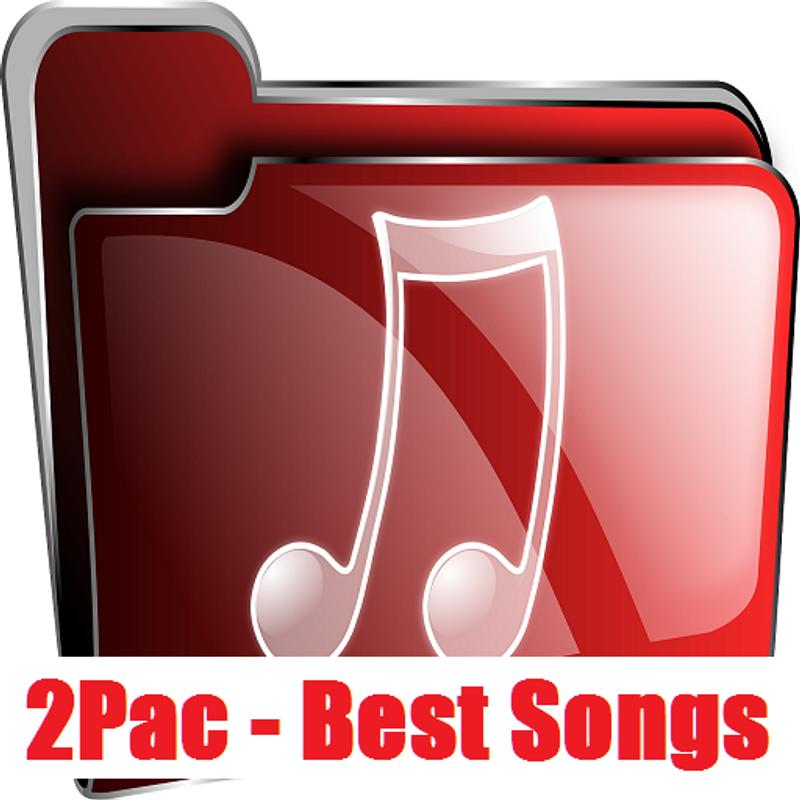 2pac best songs for android apk download.