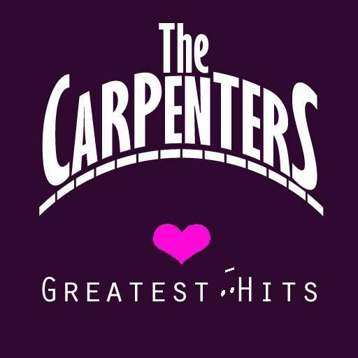 The Carpenters Songs for Android - APK Download