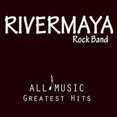 Rivermaya Music & Lyrics icon