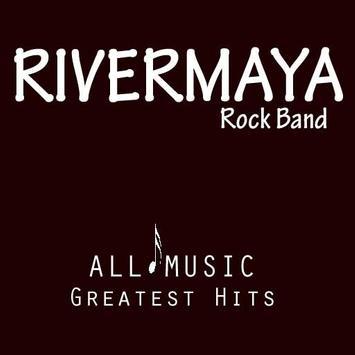 Rivermaya Music & Lyrics apk screenshot