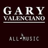 Gary Valenciano All Songs icon