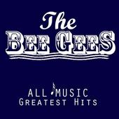 The BEE GEES Songs & Lyrics icon