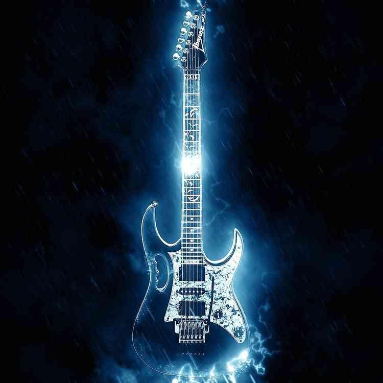 Guitar Wallpapers For Android Apk Download