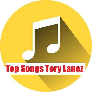 Top Songs Tory Lanez poster