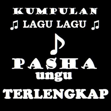 download lagu pasha ungu palu