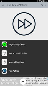 Ayat Kursi Mp3 Online For Android Apk Download