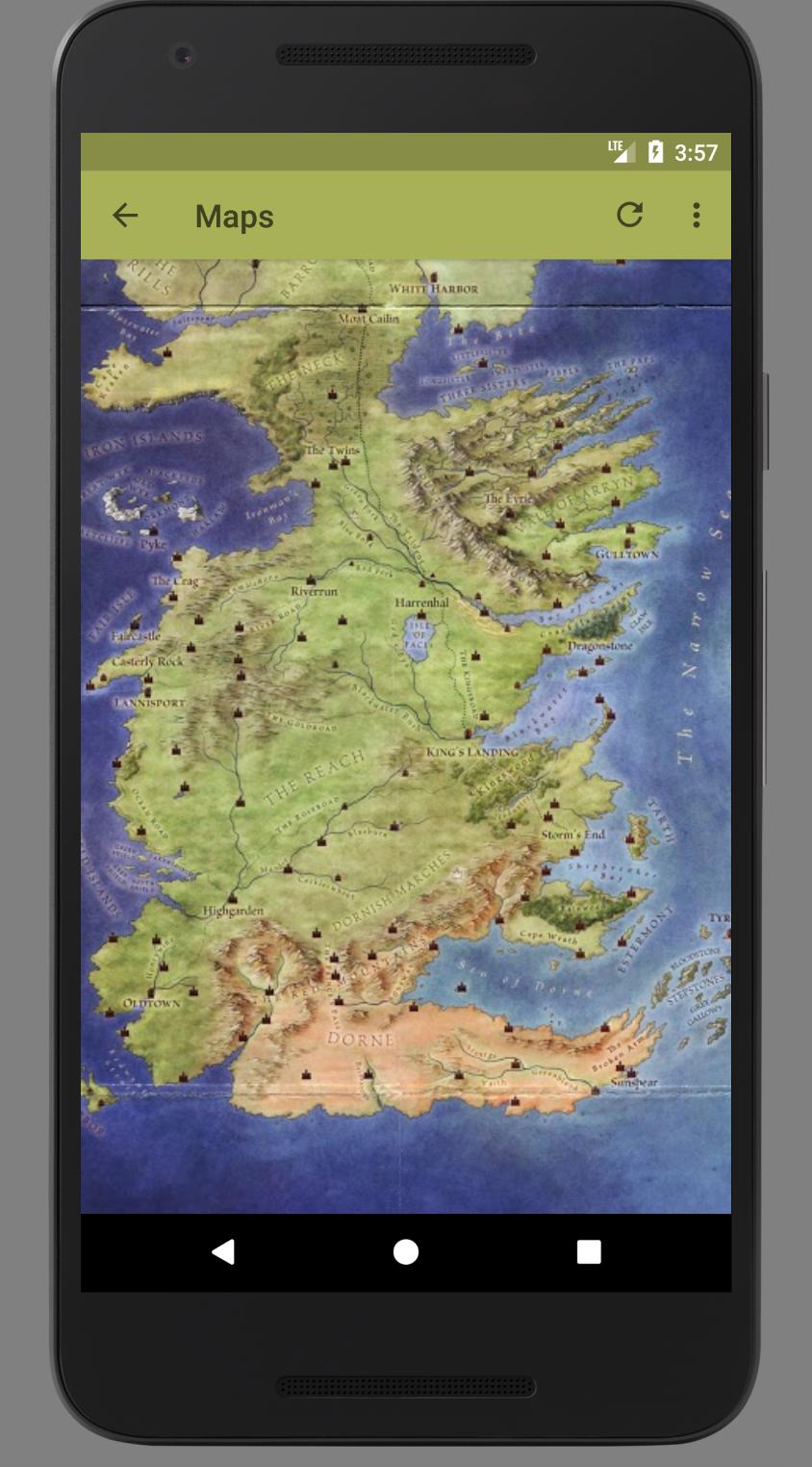 Game of Thrones Map for Android - APK Download Game Of Thrones Map Poster on game.of thrones s3 poster, silicon valley map poster, red dead redemption map poster, dark souls map poster, walking dead map poster, grand theft auto v map poster, supernatural map poster, united states map poster, community map poster, life map poster, fallout new vegas map poster, gravity falls map poster, skyrim map poster, world of warcraft map poster, hobbit unexpected journey map poster,