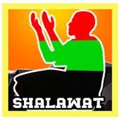 Shalawatan Nabi icon