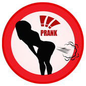 Fart Prank Sound icon