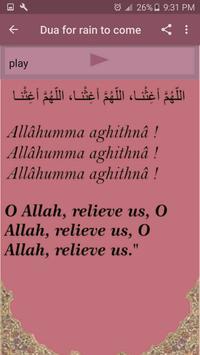 Hisnul Muslim (daily azkar) screenshot 13