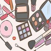 Makeup hacks icon