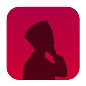 Kumpulan Adzan Merdu Online dan Offline icon