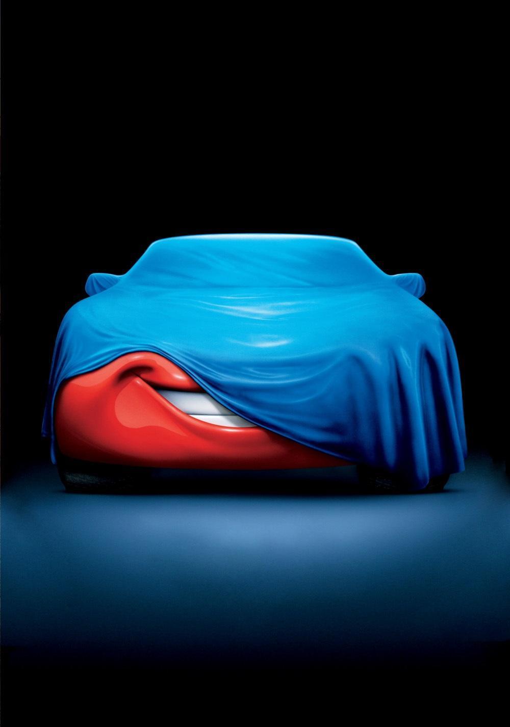 Mcqueen Cars Wallpaper Fur Android Apk Herunterladen