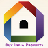 Buy India Property icon
