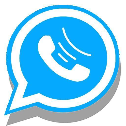 latest version of whatsapp download 2018