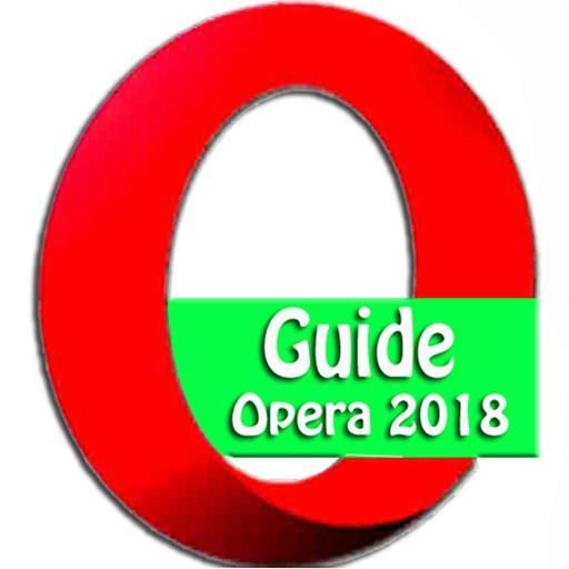 New Guide Opera Mini Browser 2018 For Android Apk Download