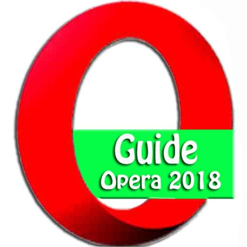Fast opera mini guide for android apk download.