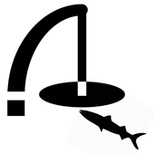 Fishing Guide icon