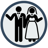 Weeding Party icon