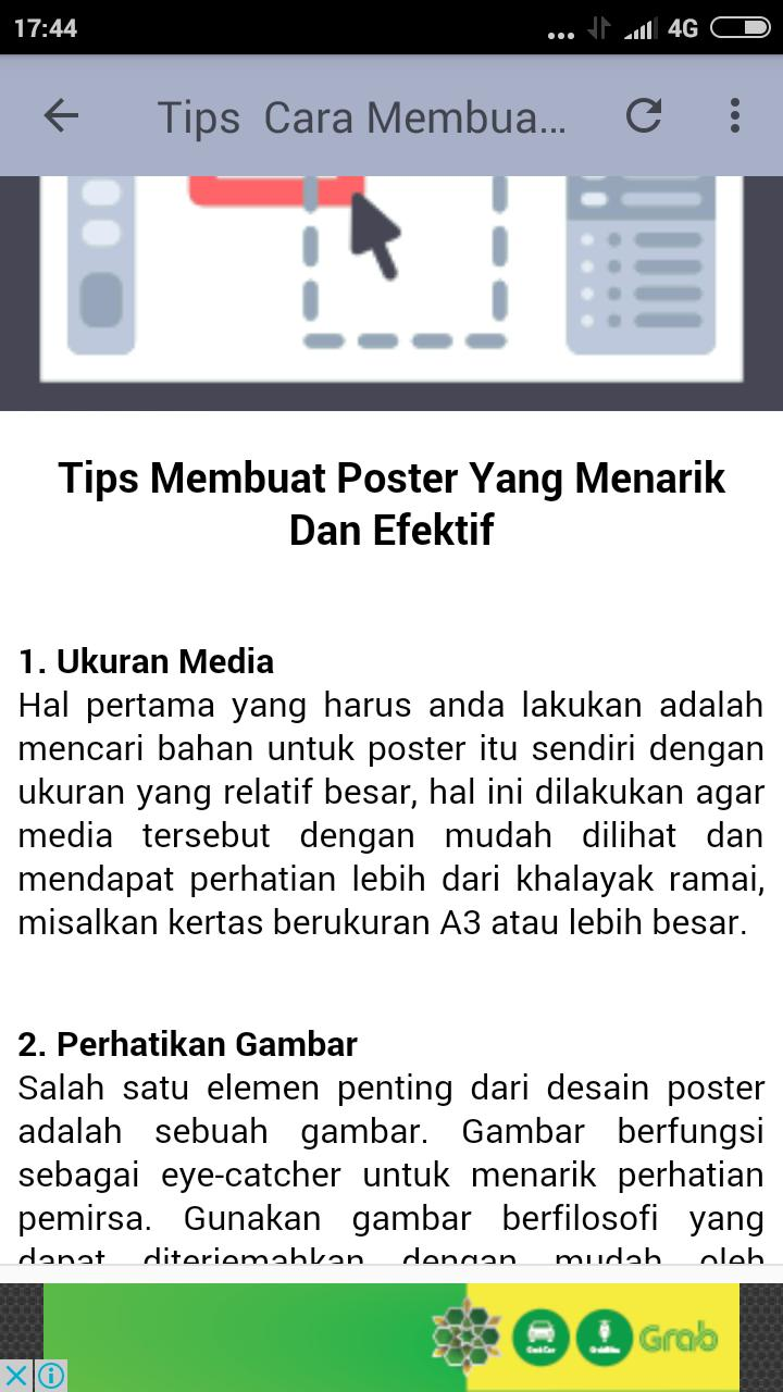 Desain Poster For Android Apk Download