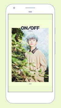 Onf Wallpapers Kpop 10 Android Download Apk