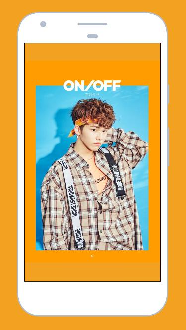 Onf Wallpapers Kpop For Android Apk Download