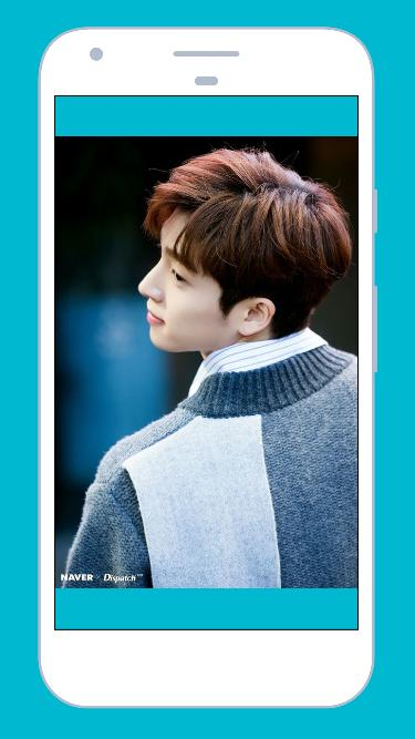The Boyz Wallpapers Kpop For Android Apk Download
