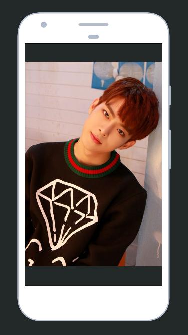 Victon Wallpapers Kpop For Android Apk Download
