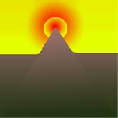 Nietzsche e a Montanha icon