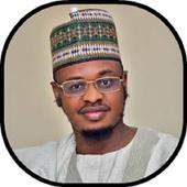Sheikh Ali Isah Fantami mp3 icon