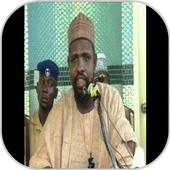 Sheikh Sani Umar Rijiyar Lemo mp3 icon