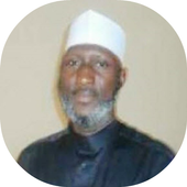 Sheikh Albani Zaria Tafseer icon