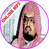 ikon Abdullah Ali Jabir Full Quran Mp3