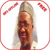 Sheikh Jafar Mahmoud Adam  Arba'una Hadith icon