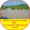 Littatafin Ruwan Bagaja Audio Mp3 biểu tượng