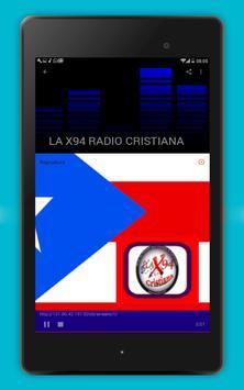 📻Radios de Argentina Gratis🇦🇷 Radios AM&FM en🔊 screenshot 20