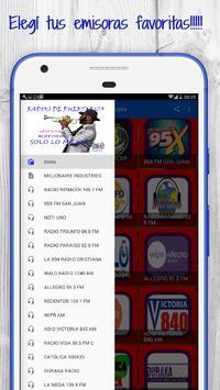 Radio Brasil en Vivo⭐Radios FM screenshot 4