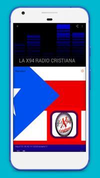 Radio Brasil en Vivo⭐Radios FM screenshot 5