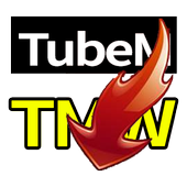 Guide For TubeMwnate Fast Edition icon