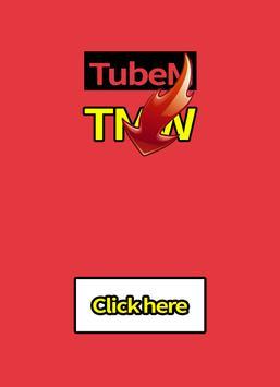 Guide For TubeMwnate Fast Edition screenshot 1