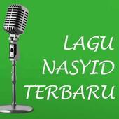 Lagu Nasyid Terbaru icon