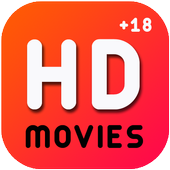 Watch Free Movies Online - HD Movies 2018 icon