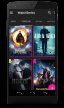 Watch Free Movies Online - HD Movies 2018 poster