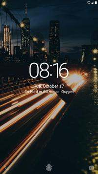 Night Wallpaper apk screenshot