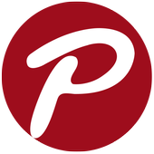 Tips Pinterest Free icon