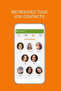 Hitwe Pour Android - Apk Télécharger