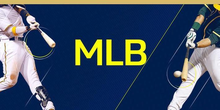 Guide MLB 9 Innings poster